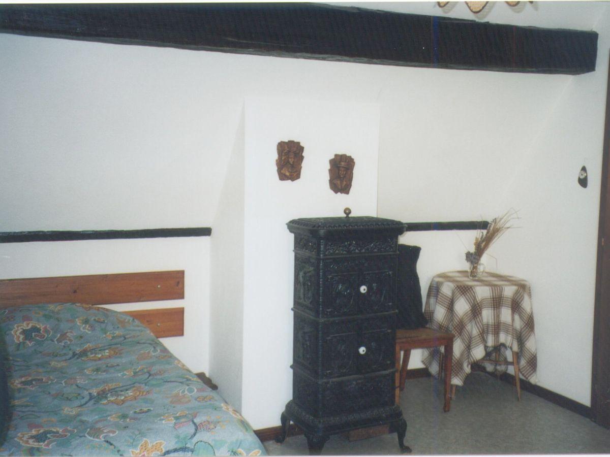 ferienhaus paulette elsass vogesen frankreich firma agentur winter frau regine winter. Black Bedroom Furniture Sets. Home Design Ideas