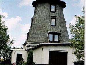 """Ferienhaus """"die Mühle"""""""