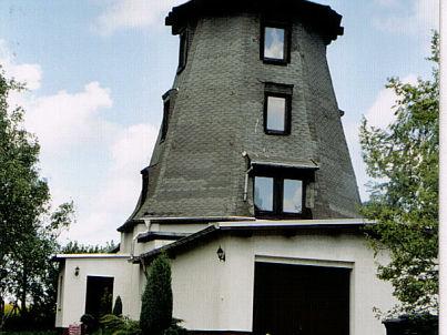 """""""die Mühle"""""""