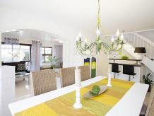 Ferienwohnung La Suite Exclusive