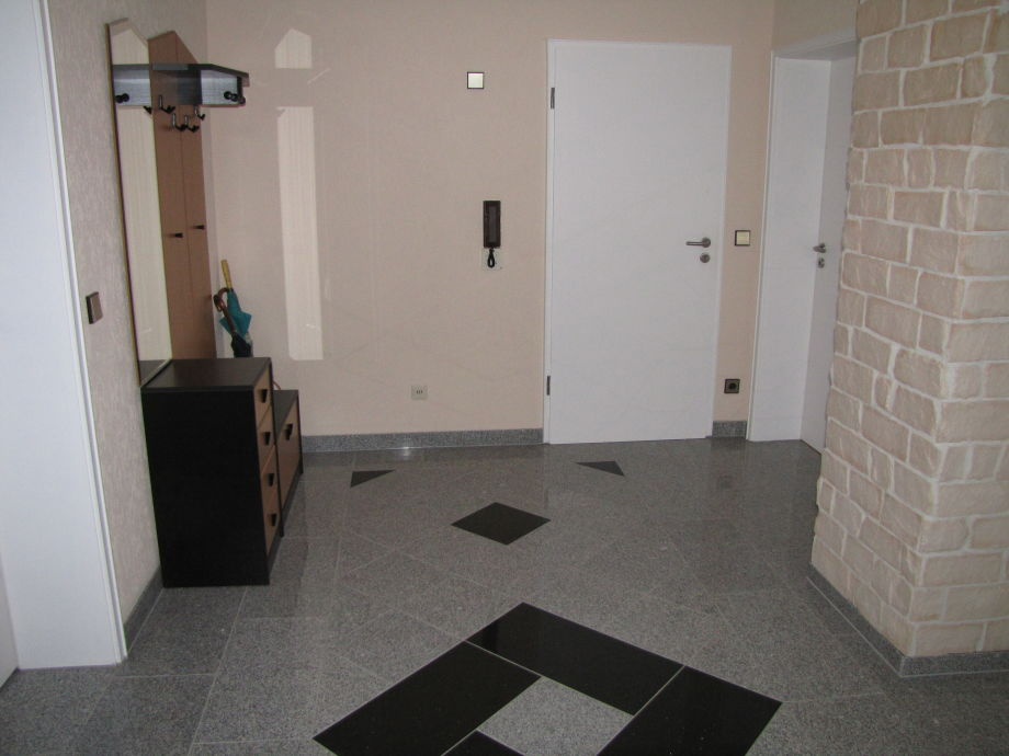 ferienwohnung am dicken baum hunsr ck familie elke dick. Black Bedroom Furniture Sets. Home Design Ideas