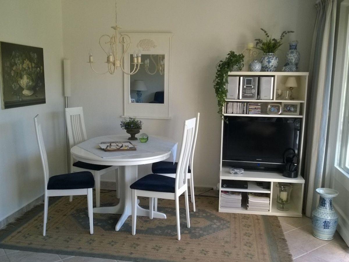 Machen Sie es sich gemütlich Schöner Essplatz Schönes Schlafzimmer