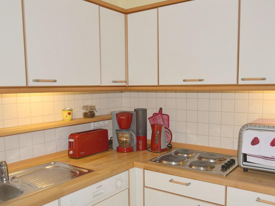 ferienwohnung jadziewski schlei frau birgit wruck jadziewski. Black Bedroom Furniture Sets. Home Design Ideas