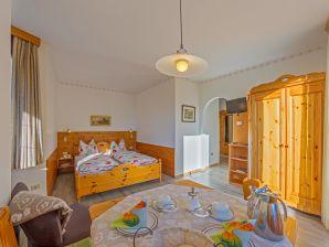 Ferienwohnung Residence Villa Eleonora in Meran