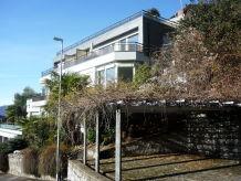 Apartment Residenza Vistarovio