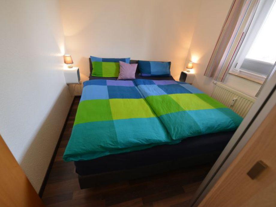 ferienwohnung nordheimstrasse nh06 cuxhaven sahlenburg nordsee firma caroline regge frau. Black Bedroom Furniture Sets. Home Design Ideas