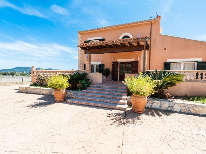 Finca Villa Bona Vista