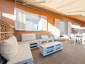 Apartment Julieta | 0429