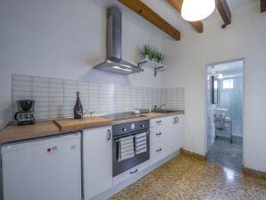 Apartment Rosella - 0110