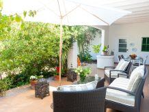 Apartment in der Villa Blanca - 0194