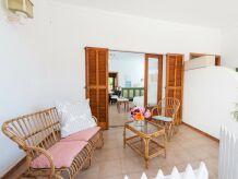 Apartment Teresa - 0185