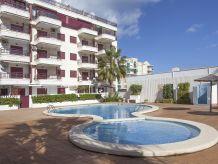 Apartment Anclatge - 0451