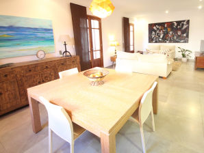 Apartment Es Piset - 0452