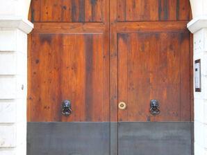 Apartment Es Piset - 0452