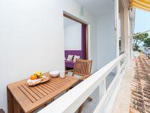 Apartment Ballaruga - 0535