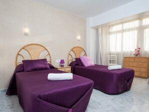 Apartment Sa Ponceta - 0528