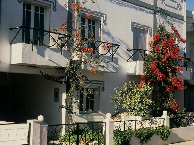 Ferienhaus Miraflores