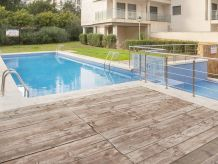 Apartment Bocana - 0579
