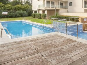 Apartment Bocana - 0579