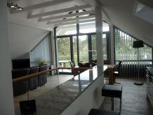 Ferienwohnung Loft-Apartment Eldeufer