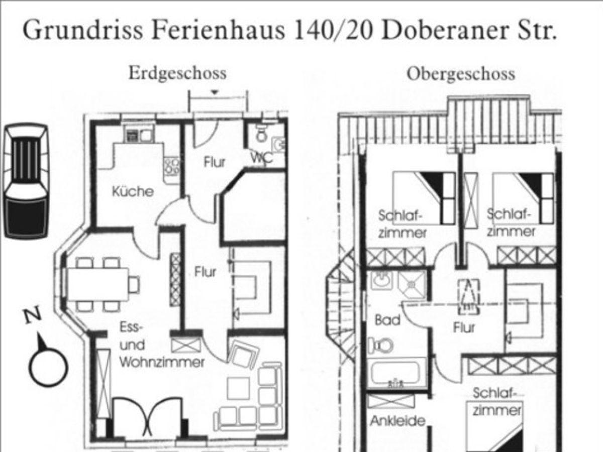 Grundriss Bungalow Mit Ankleidezimmer : Schlafzimmer Mit Ankleidezimmer Grundriss  Haustiere & Hunde nicht
