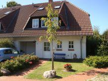 Ferienhaus Kranichrast 12