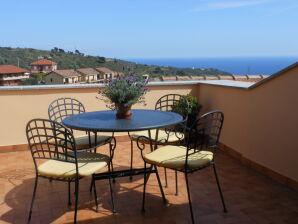 Ferienwohnung Casa Bellavista