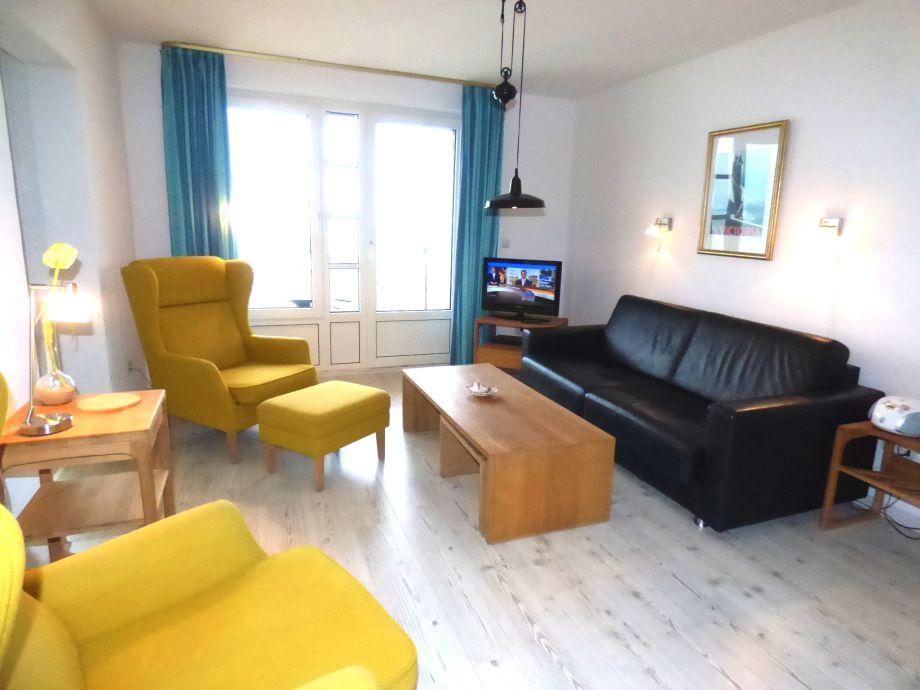 apartment seeland f hr firma nordland appartement vermittlung frau kathrein groten. Black Bedroom Furniture Sets. Home Design Ideas