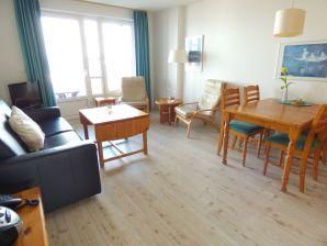 Apartment Fünen