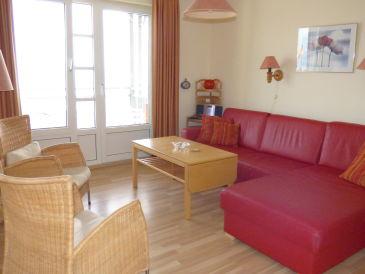 Apartment Lolland