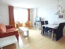 Apartment Jütland