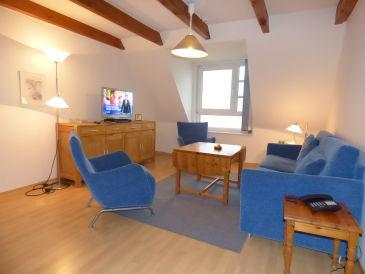 Apartment Alsen