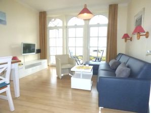 Apartment Sylt