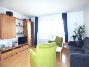 Apartment Amrum