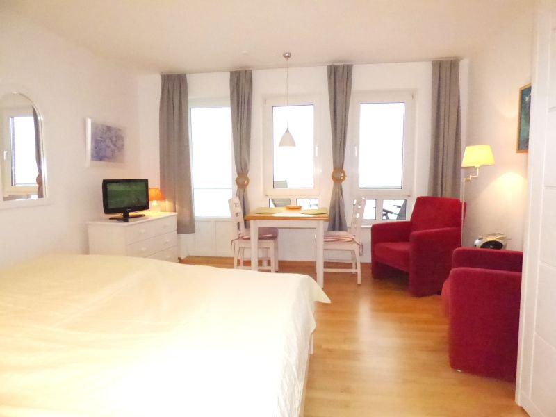 Apartment Habel