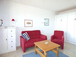 Apartment Langeneß