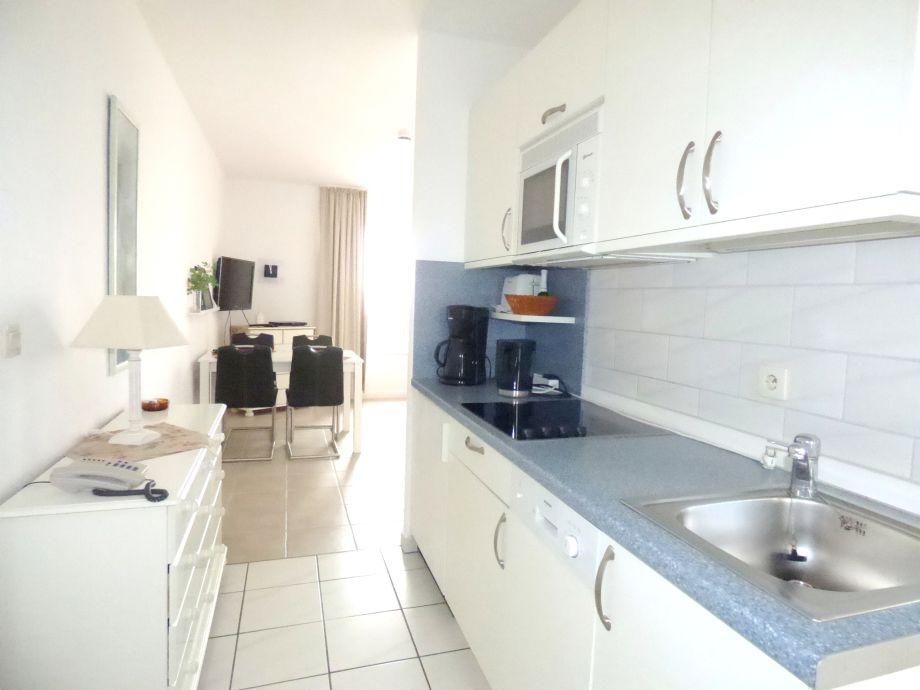 Ferienwohnung hooge f hr firma nordland appartement - Kann man reis in der mikrowelle kochen ...