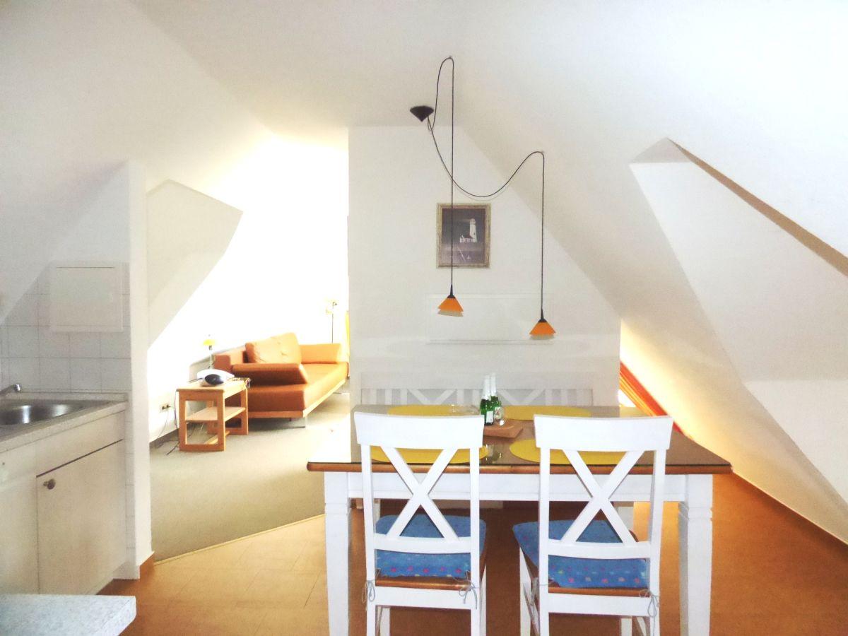 apartment helgoland f hr firma nordland appartement. Black Bedroom Furniture Sets. Home Design Ideas