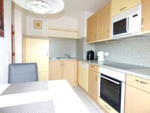 Apartment Oland