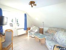 Apartment Roth (20/01)