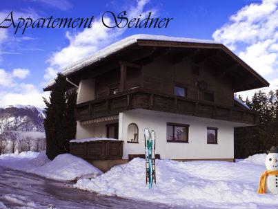 Seidner