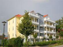 """Ferienwohnung im Appartementhaus """"Villa Josephine"""""""