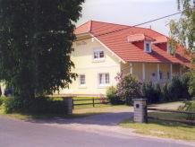 """Ferienwohnung im """"Haus Max"""""""