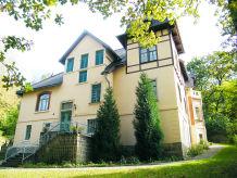 Ferienwohnung Gästehaus Villa Rose