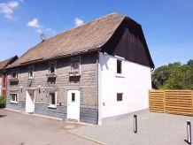 Ferienhaus Wiemeringhausen