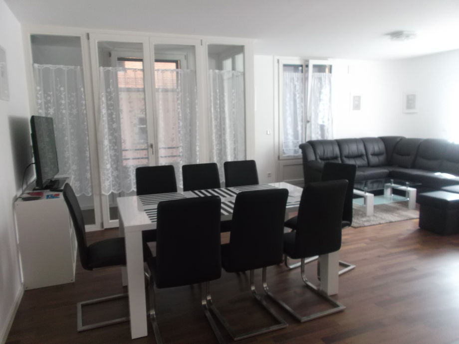 Holiday Apartment Elsayed 2 Bavaria Regensburg