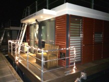 Hausboot Deine Xanten 3