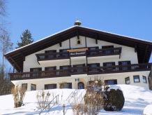 Ferienwohnung 28 im Bergschlössl