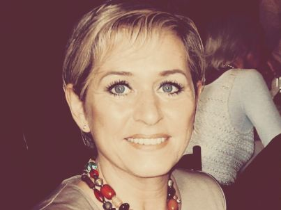 Ihr Gastgeber Anna Bassler