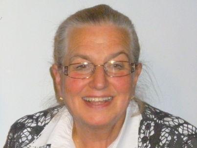 Ihr Gastgeber Christine Krause